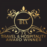 Travel-Hospitality-Award.png