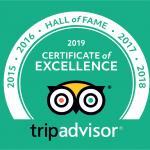 TripAdvisor-Hall-of-Fame.png