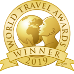 World-Travel-Awards.png